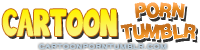 Cartoon Porn Tumblr site logo